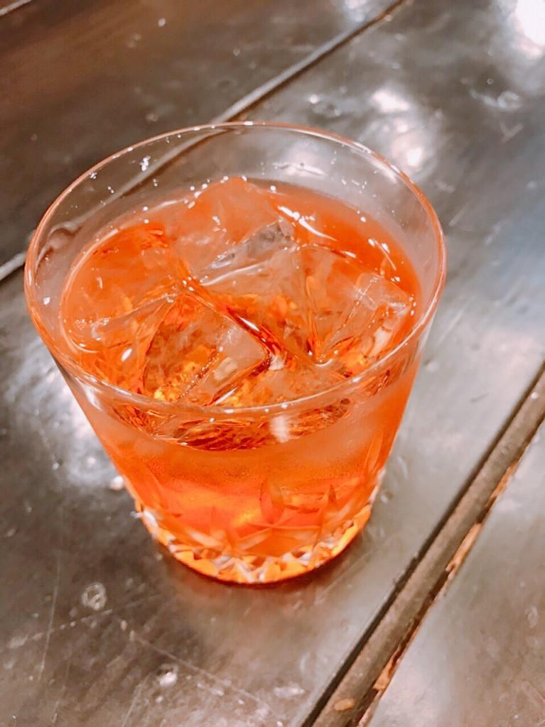 薔薇甕酢【バスDEクレオパトラ】