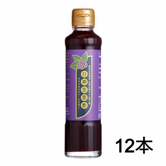 SU0062