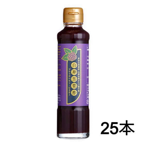 SU0063