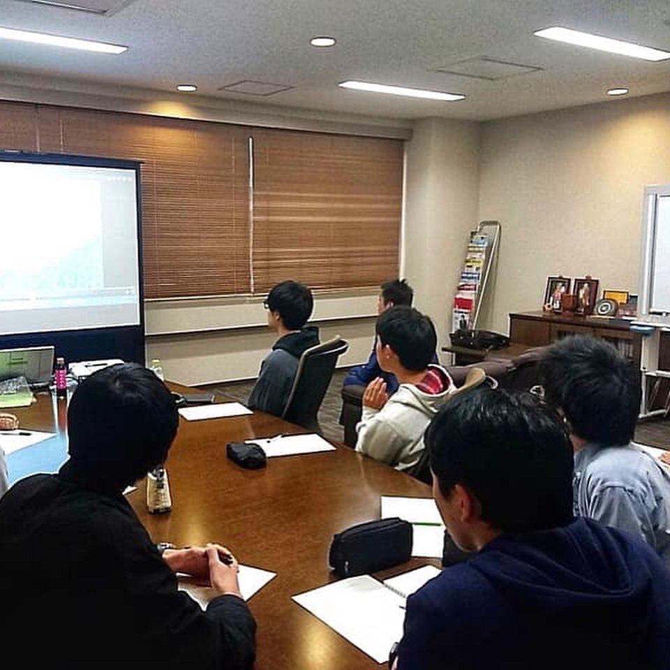 産学連携による「黒酢プロジェクト」~横浜国立大学~