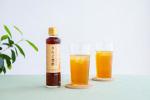 【SHUN GATE】にてりんご甕酢が『夏の日常を楽しくする、とっておきドリンク』として紹介されました